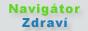 NavigatorZdravi.cz